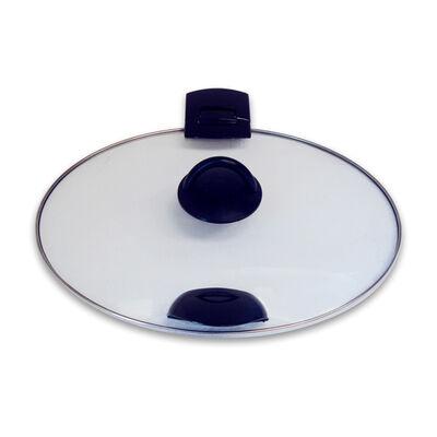 Crock-Pot® Slow Cooker Hinge Lid