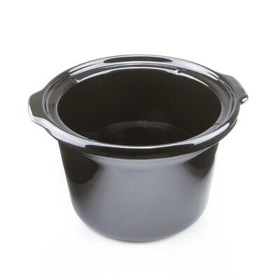 Crock-Pot® Slow Cooker Stoneware