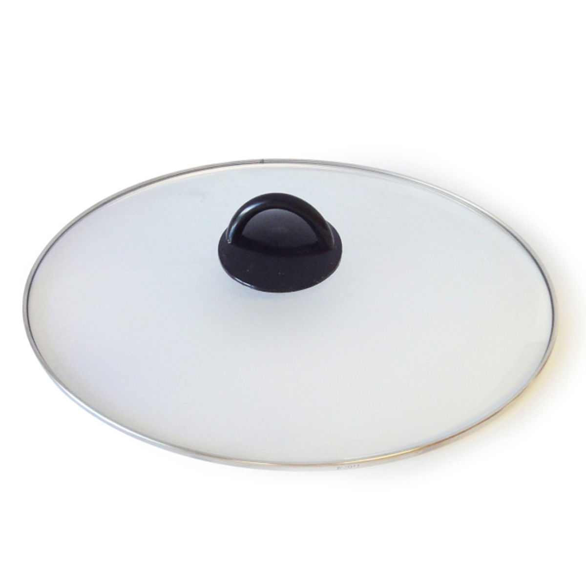 Crock-Pot® Slow Cooker Lid