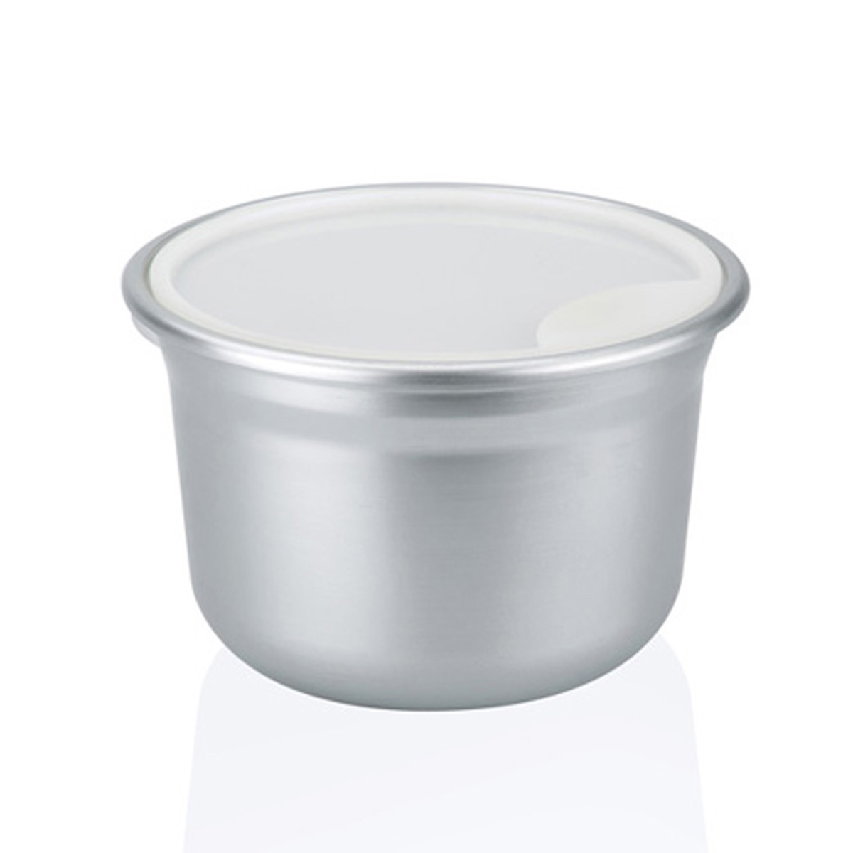 Crock-Pot® Lunch Crock® Food Container with Lid