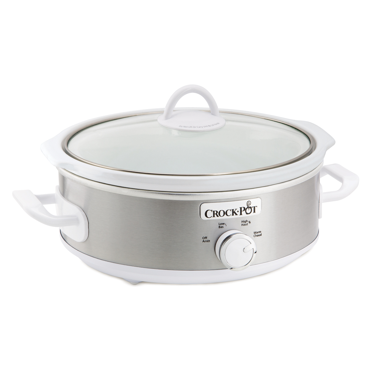 how to choose a slow cooker