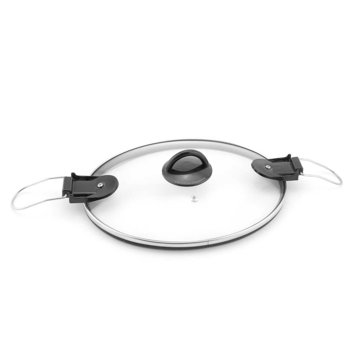 Crock-Pot® Cook & Carry™ 5 quart Replacement Lid | Crock-Pot® Canada